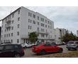 Офисное помещение 272 м2 на ул. Вакуленчука, 33, фото — «Реклама Севастополя»
