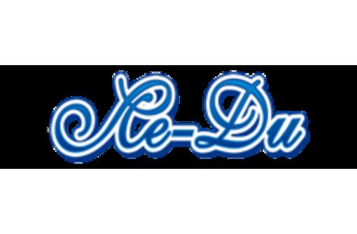 Финская сауна в Саках в гостинице «Ле-ди» приглашает отдохнуть с душой! - Сауны в Саках