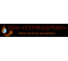 Мебель из термодревесины в Симферополе – Фабрика «Термодрево». - Мебель на заказ в Симферополе