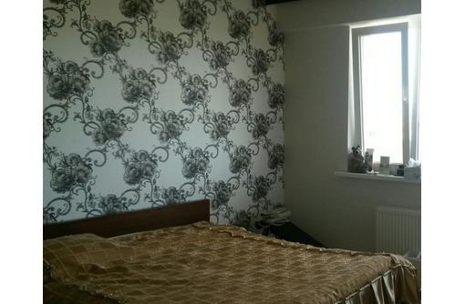 Продам 3-комнатную квартиру   Античный 10 - Квартиры в Севастополе