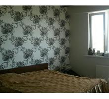Продам 3-комнатную квартиру | Античный 10 - Квартиры в Севастополе