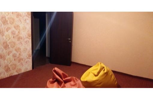 Продам 3-комнатную квартиру на Сталинграда 60 - Квартиры в Севастополе