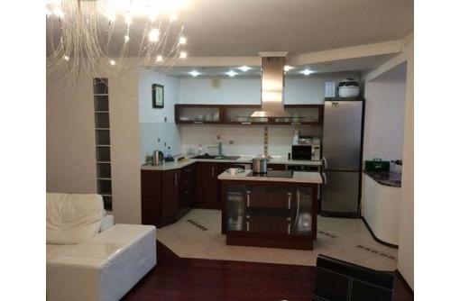 Продам 3-комнатную квартиру - ул. Сталинграда 53 - Квартиры в Севастополе