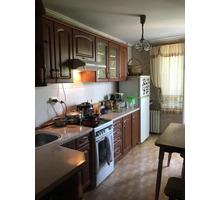 Продам 3-комнатную квартиру - Сталинграда 35 - Квартиры в Севастополе