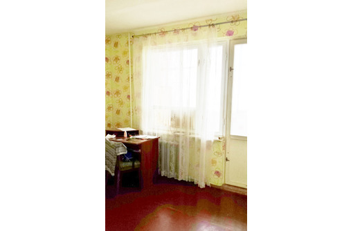 Продам 3-комнатную квартиру | Корчагина 18 - Квартиры в Севастополе