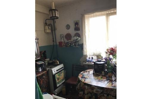 Продам 3-комнатную квартиру | Победы 22, фото — «Реклама Севастополя»