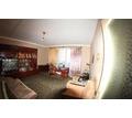 Продам 3-комнатную квартиру (Мельника 1) - Квартиры в Севастополе