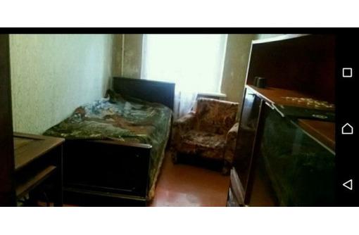 Продам трёхкомнатную квартиру - Горпищенко 49, фото — «Реклама Севастополя»