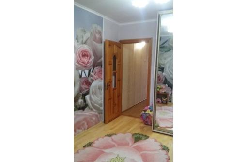 Продам 3-комнатную квартиру - Фадеева 21б - Квартиры в Севастополе