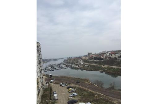 Продам 3-комнатную квартиру на Степаняна 4/2 - Квартиры в Севастополе