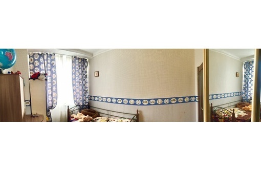 Продам 3-комнатную квартиру - Колобова 34/1, фото — «Реклама Севастополя»