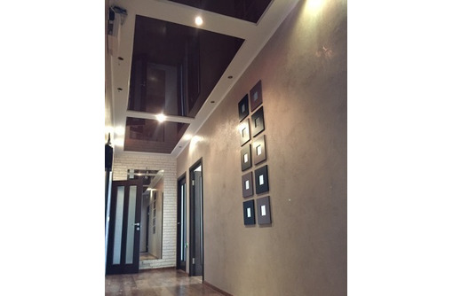 Продам 3-комнатную квартиру - Колобова 34/1 - Квартиры в Севастополе