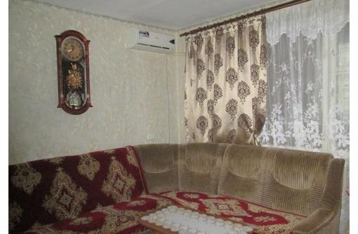 Продам 3-комнатную квартиру на ПОР 26 - Квартиры в Севастополе