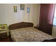 Продам 3-комнатную квартиру на ПОР 26, фото — «Реклама Севастополя»