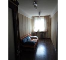 Продам 3-комнатную квартиру - Острякова 96 - Квартиры в Севастополе