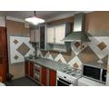 Продам 3-комнатную квартиру | Острякова 154 - Квартиры в Севастополе