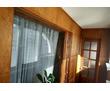 Продам 3-комнатную квартиру | Острякова 154, фото — «Реклама Севастополя»