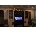 Продам 3-комнатную квартиру | Острякова 62 - Квартиры в Севастополе