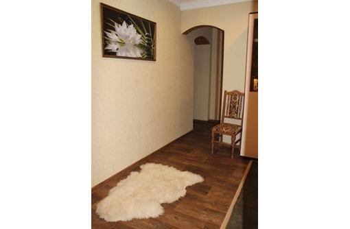 Продам 3-комнатную квартиру   Острякова 62 - Квартиры в Севастополе
