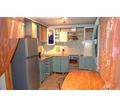 Продам 3-комнатную квартиру | Вакуленчука 26 - Квартиры в Севастополе