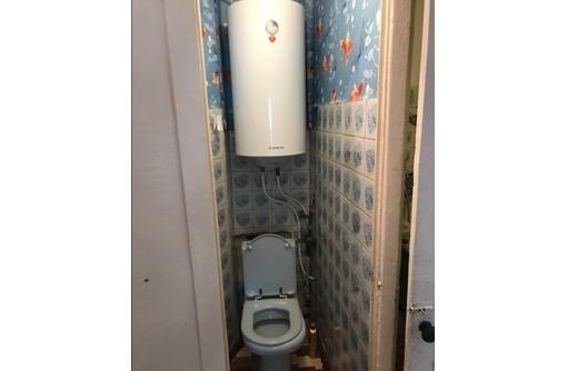 Продам 3-комнатную квартиру - Репина 16, фото — «Реклама Севастополя»
