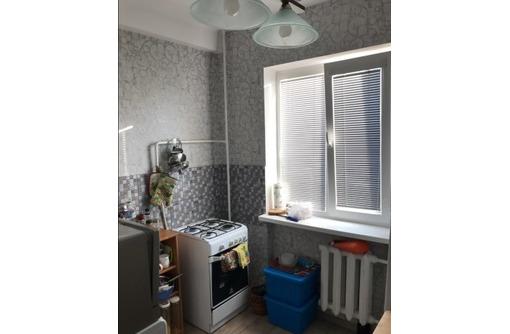 Продам 3-комнатную квартиру - Репина 16 - Квартиры в Севастополе