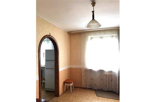 Продам 3-комнатную квартиру на Репина 30 - Квартиры в Севастополе