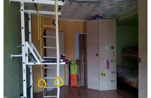 Продам 3-комнатную квартиру | Вакуленчука 26А - Квартиры в Севастополе