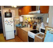 Продам 2-комнатную квартиру (Корчагина 2) - Квартиры в Севастополе