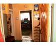 Продам 2-комнатную квартиру, фото — «Реклама Севастополя»