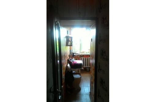 Продам 2-комнатную квартиру на улице Маршала Крылова 19 - Квартиры в Севастополе