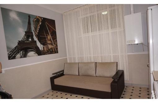 Продам 2-комнатную квартиру на просп. Героев Сталинграда 63 - Квартиры в Севастополе