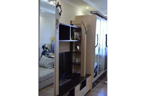 Продам двухкомнатную квартиру | Проспект Победы, 38, фото — «Реклама Севастополя»