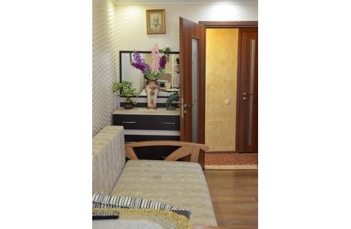 Продам двухкомнатную квартиру   Проспект Победы, 38 - Квартиры в Севастополе