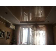 Продам 2-комнатную квартиру | ул. Горпищенко 86 - Квартиры в Севастополе