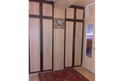 Продам 2-комнатную квартиру (пр-т. Победы 33) - Квартиры в Севастополе