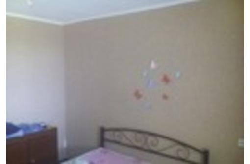 Продам 2-комнатную квартиру (ул. Генерала Мельника 1) - Квартиры в Севастополе
