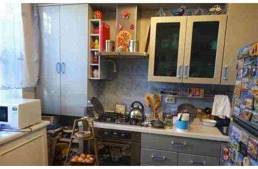 Продам 2-комнатную квартиру - Пр. Победы 28 - Квартиры в Севастополе