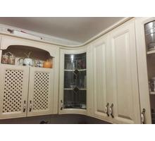 Продам 2-комнатную квартиру на пр-т. Октябрьской Революции, 67 - Квартиры в Севастополе