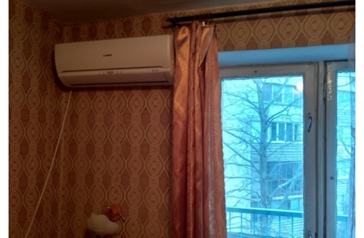 Продам 2-комнатную квартиру   пр-т. Октябрьской Революции, 53 - Квартиры в Севастополе
