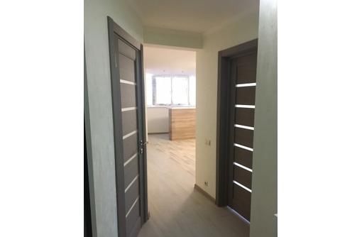 Продам двухкомнатную квартиру на улице Астана Кесаева, 12А - Квартиры в Севастополе