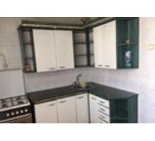 Продам двухкомнатную квартиру (ул. Адмирала Юмашева 3) - Квартиры в Севастополе
