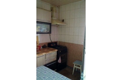 Продам 2-комнатную квартиру на ул. Адмирала Фадеева 19 - Квартиры в Севастополе