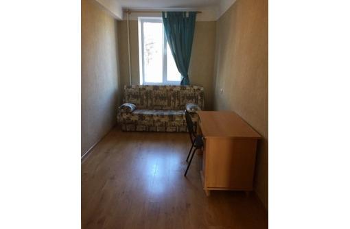 Продам двухкомнатную квартиру - пр-т. Генерала Острякова 87 - Квартиры в Севастополе