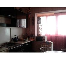 Продам 2-комнатную квартиру | пр-т. Генерала Острякова, 116 - Квартиры в Севастополе