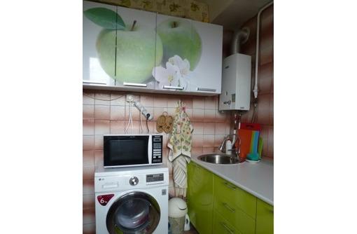 Продам 2-комнатную квартиру на ул. Силаева 5, фото — «Реклама Севастополя»