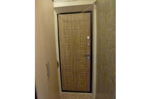Продам 2-комнатную квартиру на ул. Силаева 5 - Квартиры в Севастополе