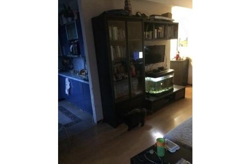Продам 2-комнатную квартиру на ул. Хрусталёва 37 - Квартиры в Севастополе