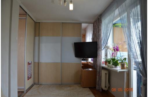 Продам 2-комнатную квартиру (ул. Меньшикова 17) - Квартиры в Севастополе