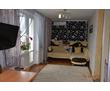 Продам 2-комнатную квартиру (ул. Меньшикова 17), фото — «Реклама Севастополя»